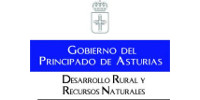CONSEJERiA desarrollo rural