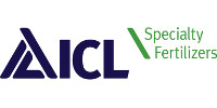 ICL-SPECIALTY-FERTILIZERS-EVERRIS