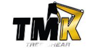 TMK-ENERGIAKOURA-OY