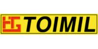 TOIMIL