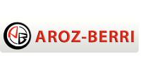 Aroz-Berri
