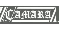 camara