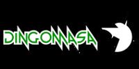 Dingomasa