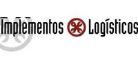 implementos logísticos