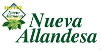 La Nueva Allandesa