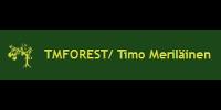 tmforest