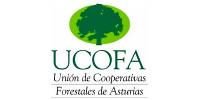Ucofa