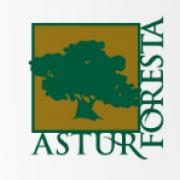 (c) Asturforesta.es