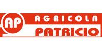 Agrícola Patricio