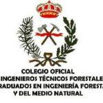 Colegio Oficial de Ingenieros Técnicos Forestales
