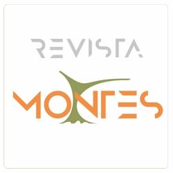 RevistaMontes