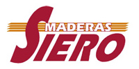 Maderas Siero