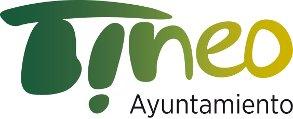 Logo Ayuntamiento de Tineo