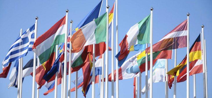 Asturforesta, feria  comercial   internacional