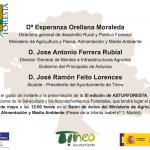 Invitación a Asturforesta 2017