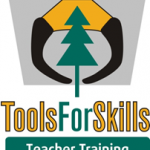 Tools for Skills