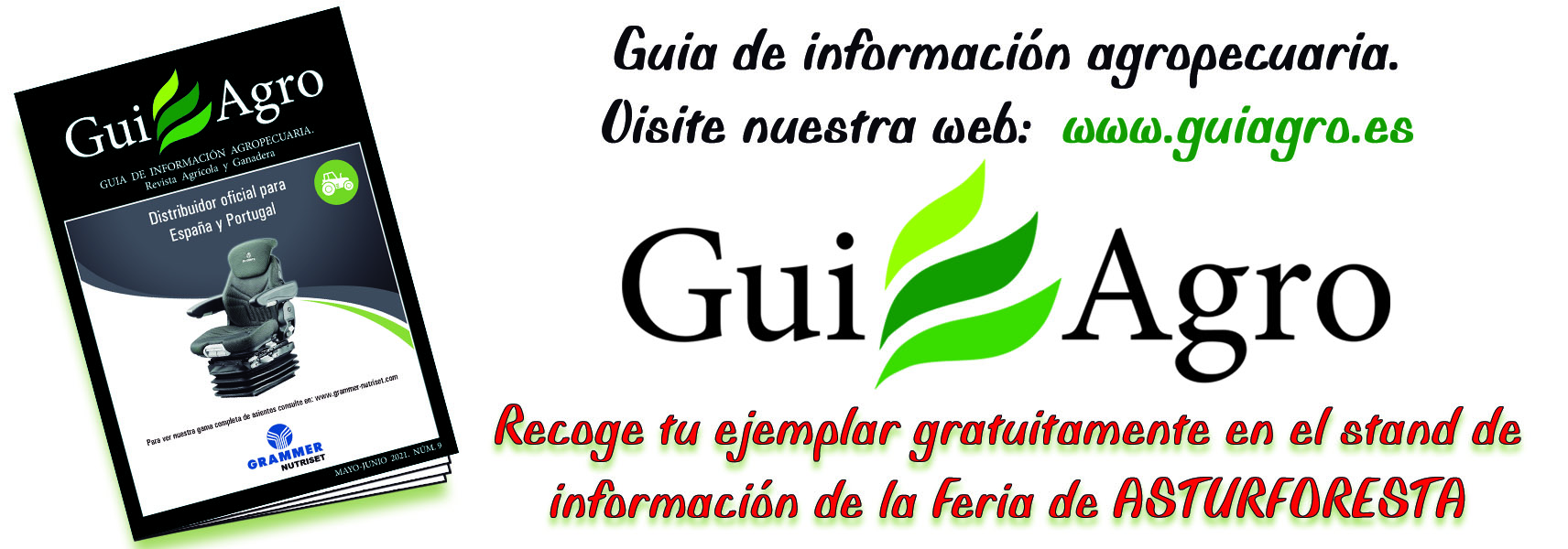 GuiAgro